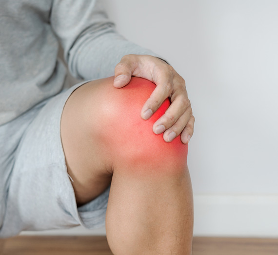 What Should You Expect from Your Pain Management Specialist?